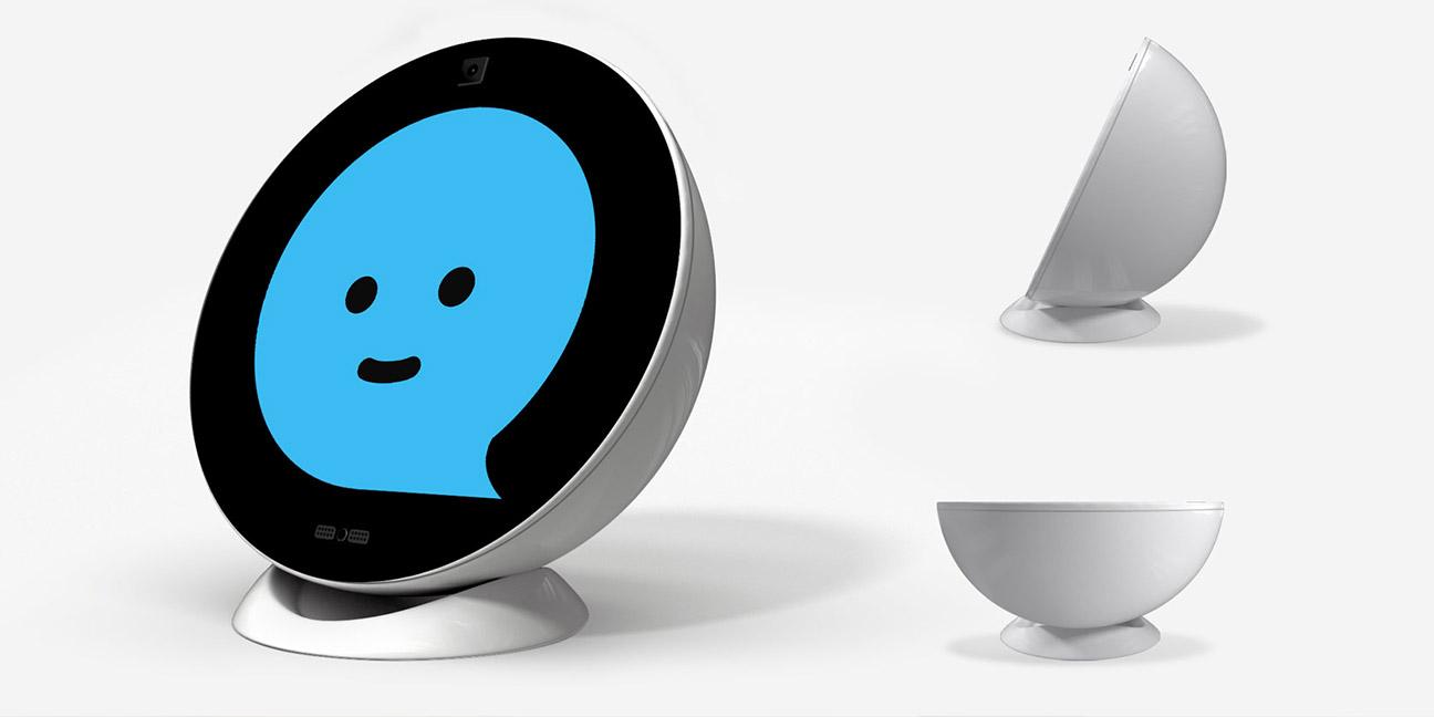 LinTO open source smart assistant